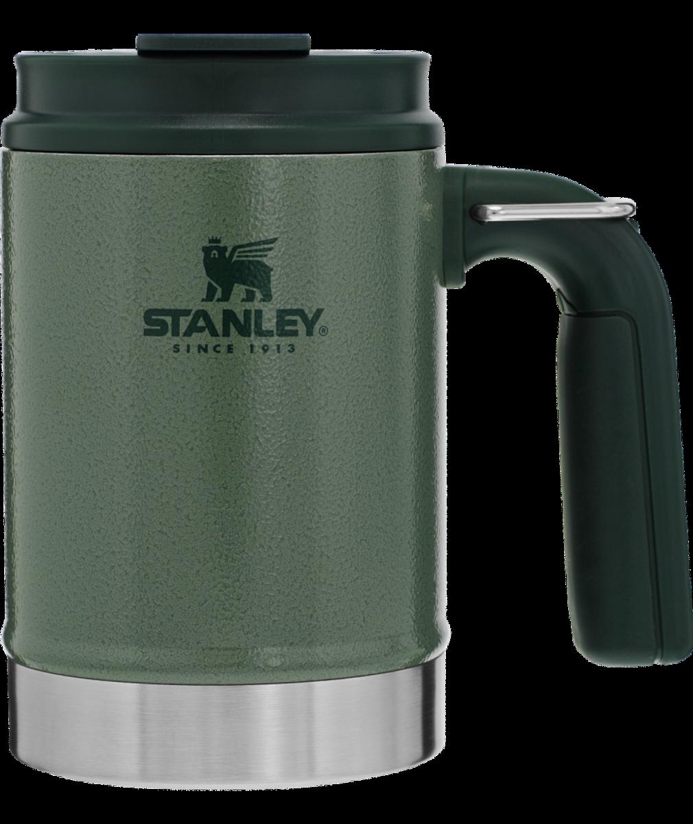 STANLEY CAMP MUG 0.47L